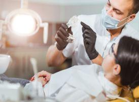 Especialidades Cirúrgicas