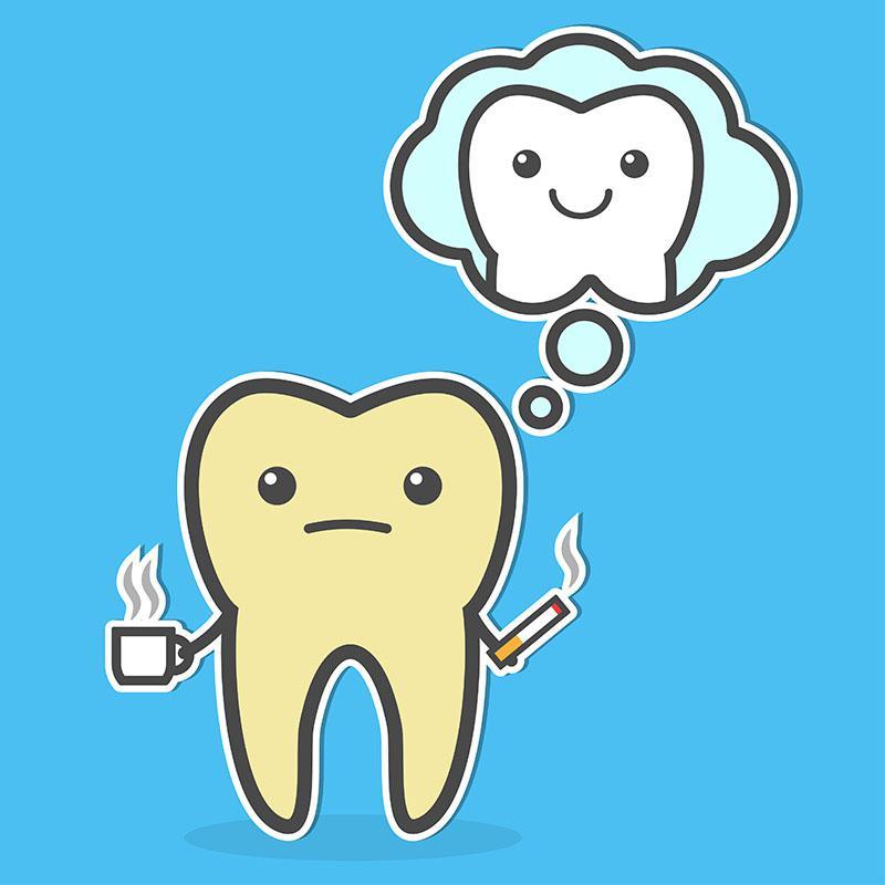 Centro Odontológico