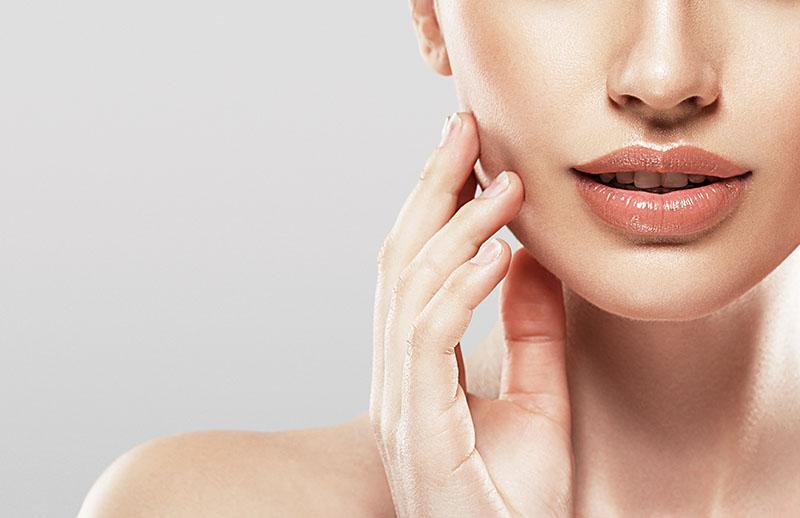 Cirurgia Para Aumentar Os Lábios