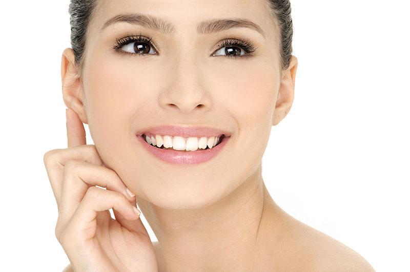 Cirurgia Maxilo Facial