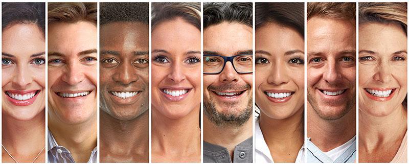 Clareamento Dental Caseiro Preço
