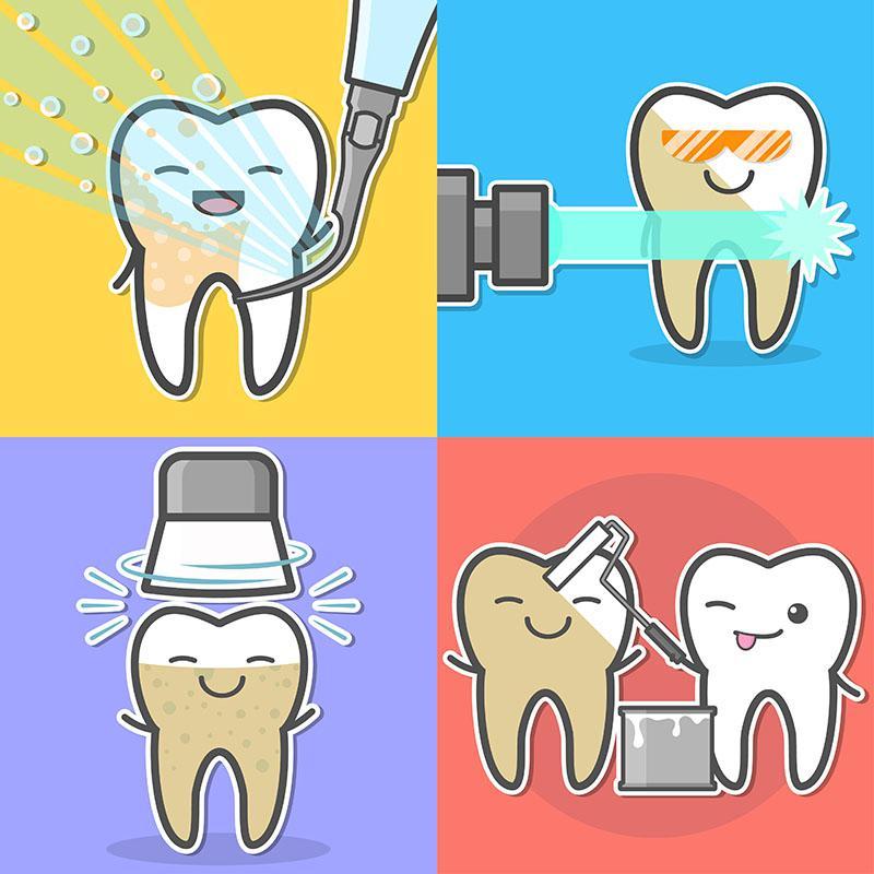 Clareamento Dental Farmácia Preço