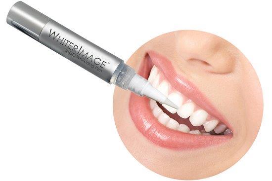 Clareamento Dental Produtos