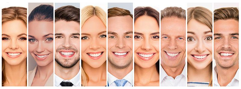 Clareamento Dental O Que Evitar