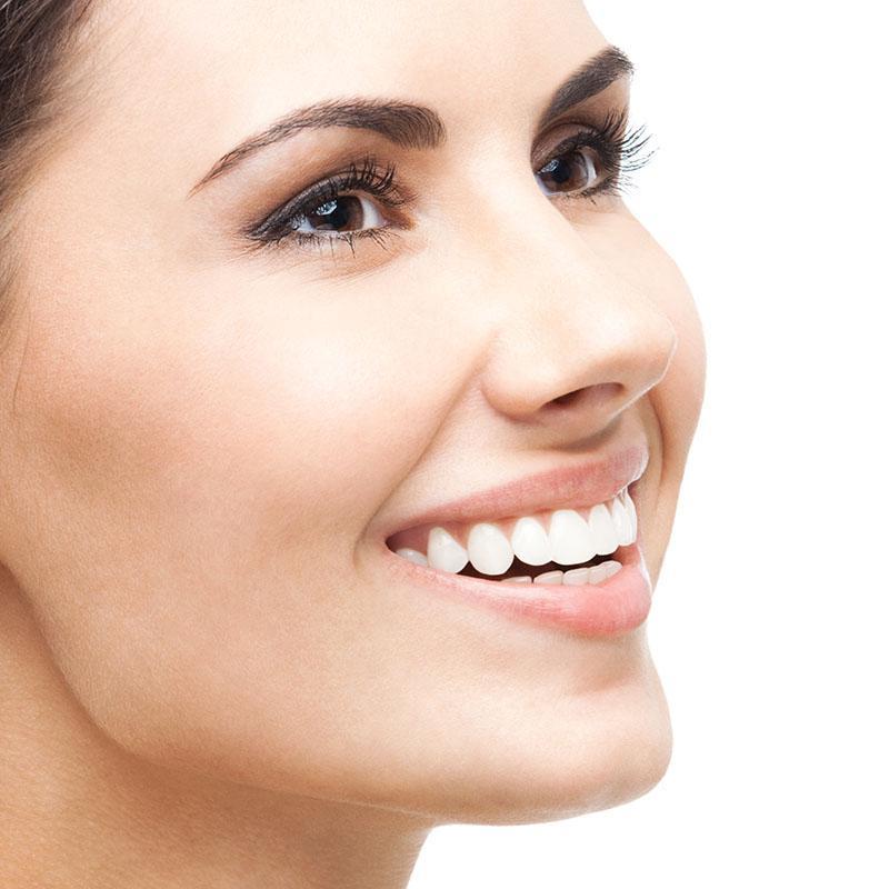 Clareamento Dentário Caseiro