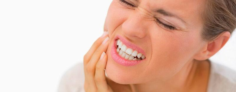 Como Acabar com o Bruxismo nos Dentes