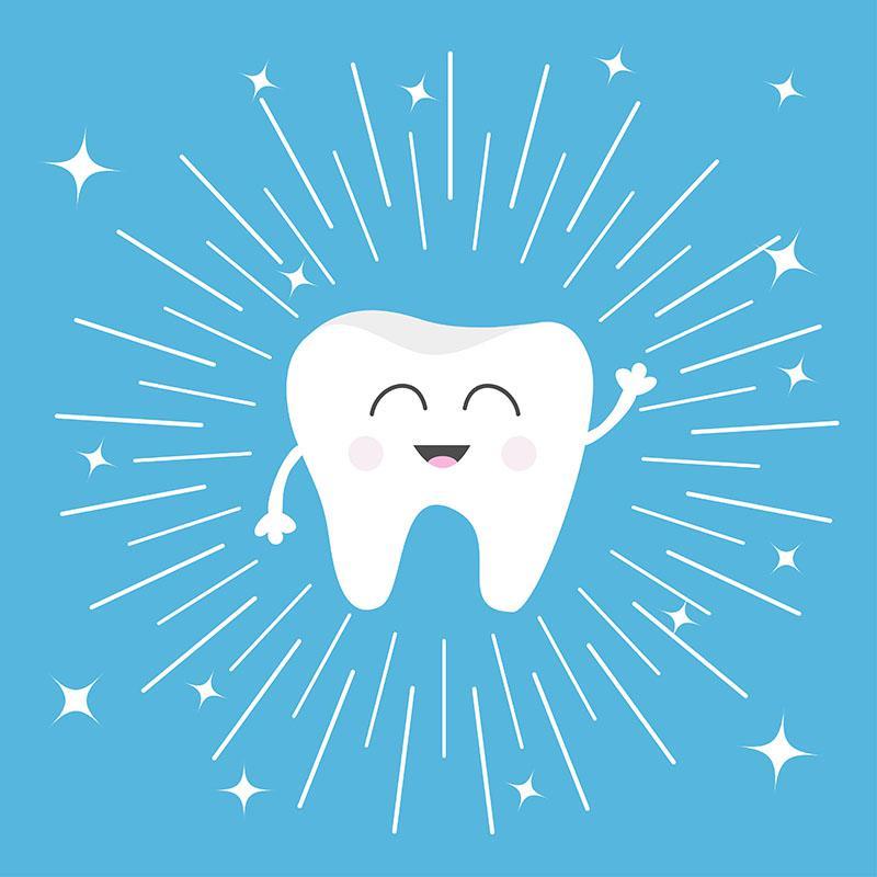 Como Fazer Para Clarear Os Dentes