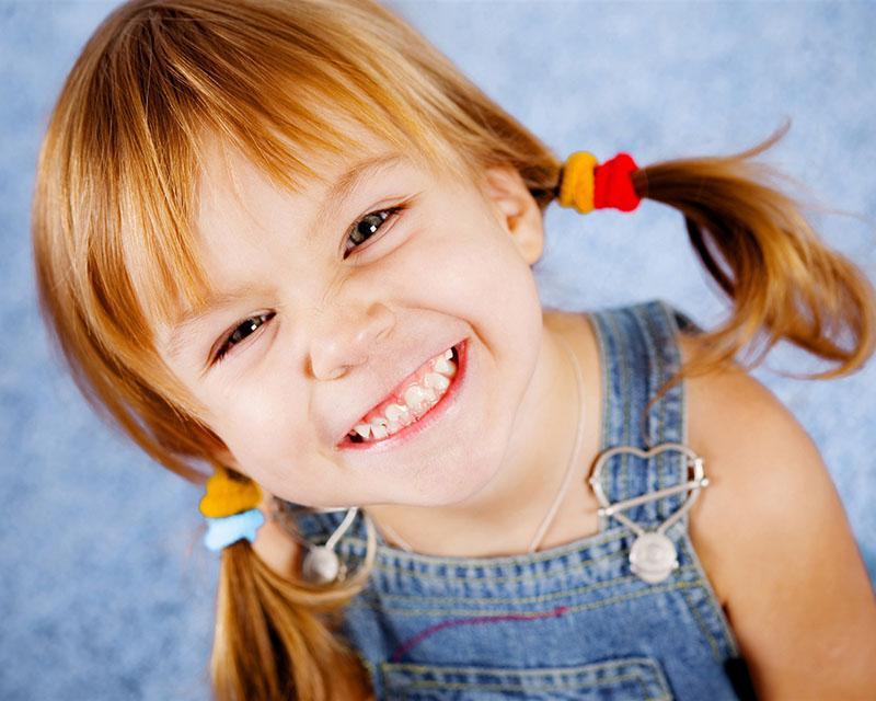 Como E Feito Tratamento De Canal Dentário