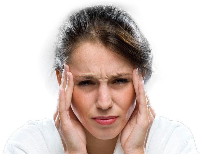 Dor De Ouvido ATM