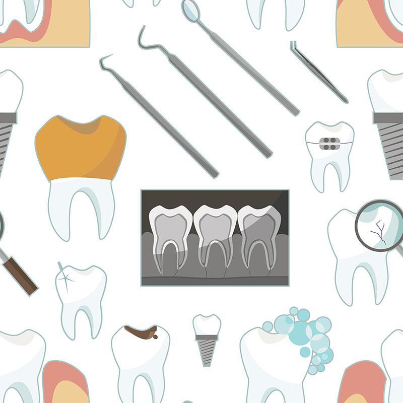 Fazer Canal no Dente Preço