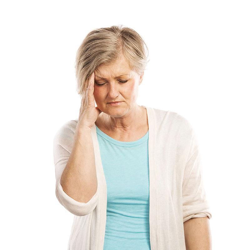 Nevralgia nos Dentes Qual o Remédio