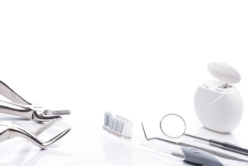 O Que é Nevralgia nos Dentes