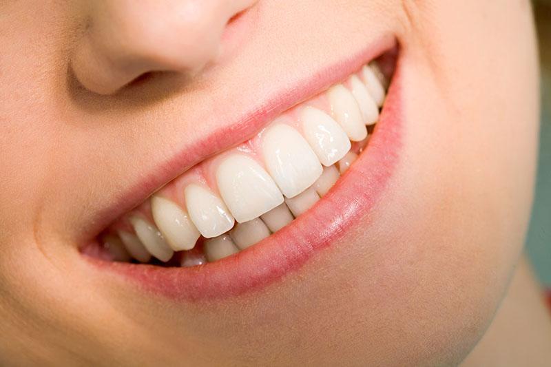 Preço De Prótese Dentária Fixa