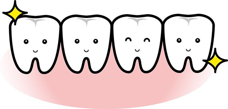 Produto Para Clareamento Dos Dentes