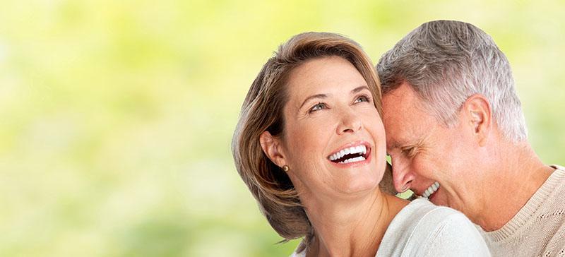 Qual O Melhor Implante Dentario