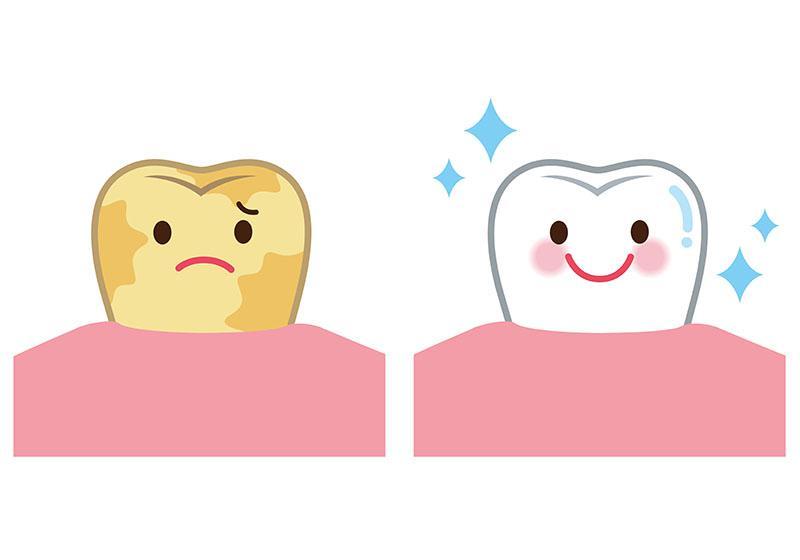 Qual É A Melhor Pasta De Dente Para Clareamento
