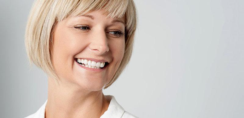 Quanto Custa Prótese Dentária