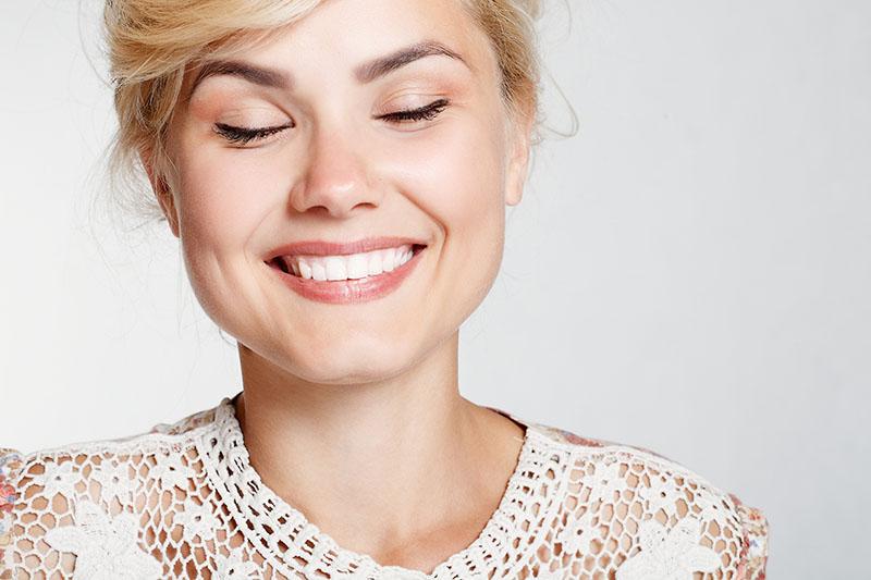 Sorriso Perfeito