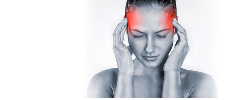 Tratamento ATM Fisioterapia