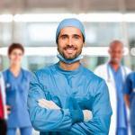 Cirurgia E Traumatologia Bucomaxilofacial