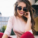 O Que E Clareamento Dental