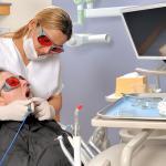 O Que Fazer Para Clarear Os Dentes