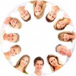 Tipos De Clareamento Dentário