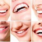 Cirurgia E Traumatologia Buco Maxilo Facial