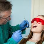 Clareamento Dentário Antes E Depois