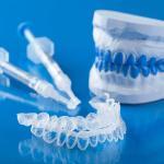 Como Fazer Clareamento Nos Dentes